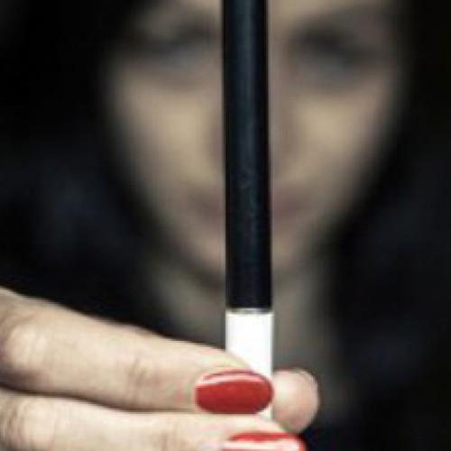 Sigarette elettroniche: gli esperti commentano i risultati dello studio ECLAT