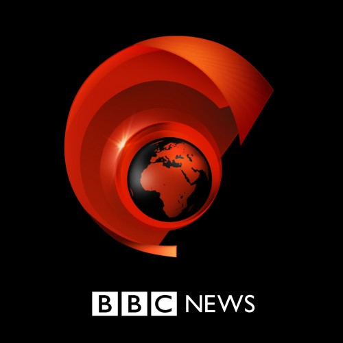 """La BBC vieta l'uso delle sigarette elettroniche nei propri uffici: una questione di """"etichetta"""", non di salute pubblica"""