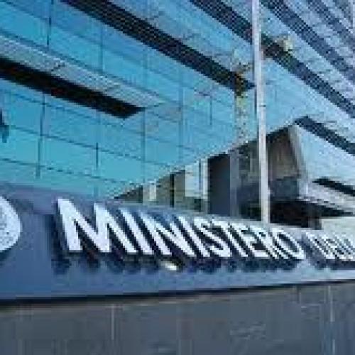 Tavolo tecnico del Ministero della Salute per le sigarette elettroniche: insufficiente il confronto scientifico