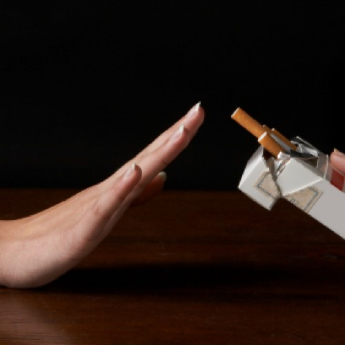 50.000 fumatori inglesi smettono grazie alla sigaretta elettronica