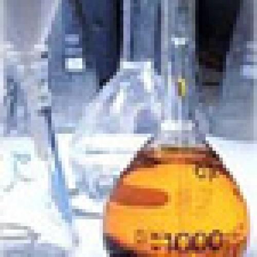 Novità… il vaccino antifumo