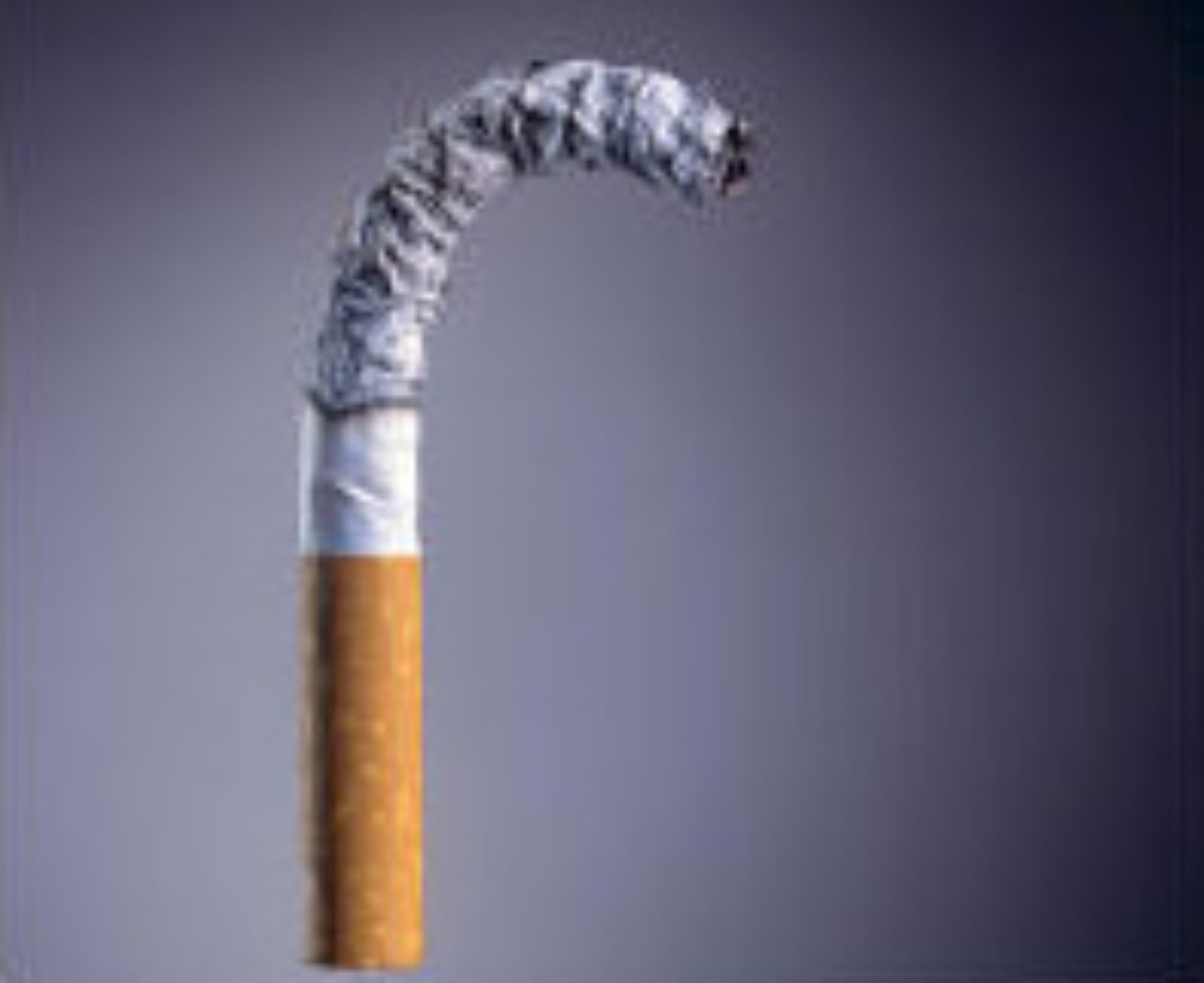 Fumo e impotenza