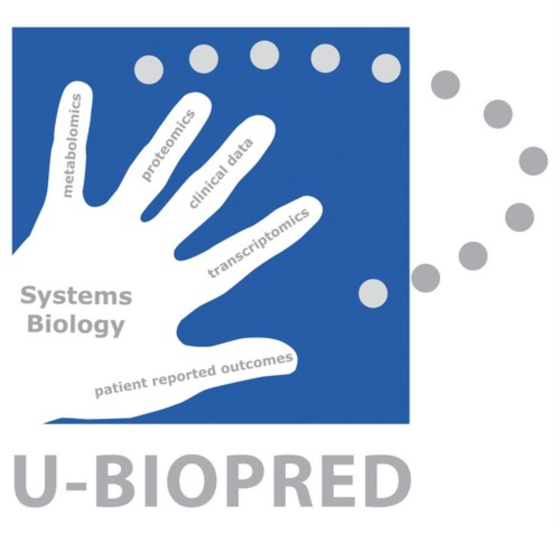 U-BIOPRED vince il premio Bio-IT World Best Practice Award