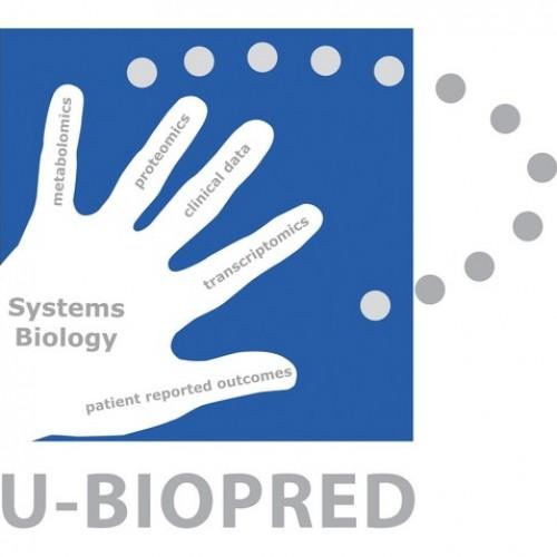 U-BIOPRED vince il premio Bio-IT World Best Practice Award