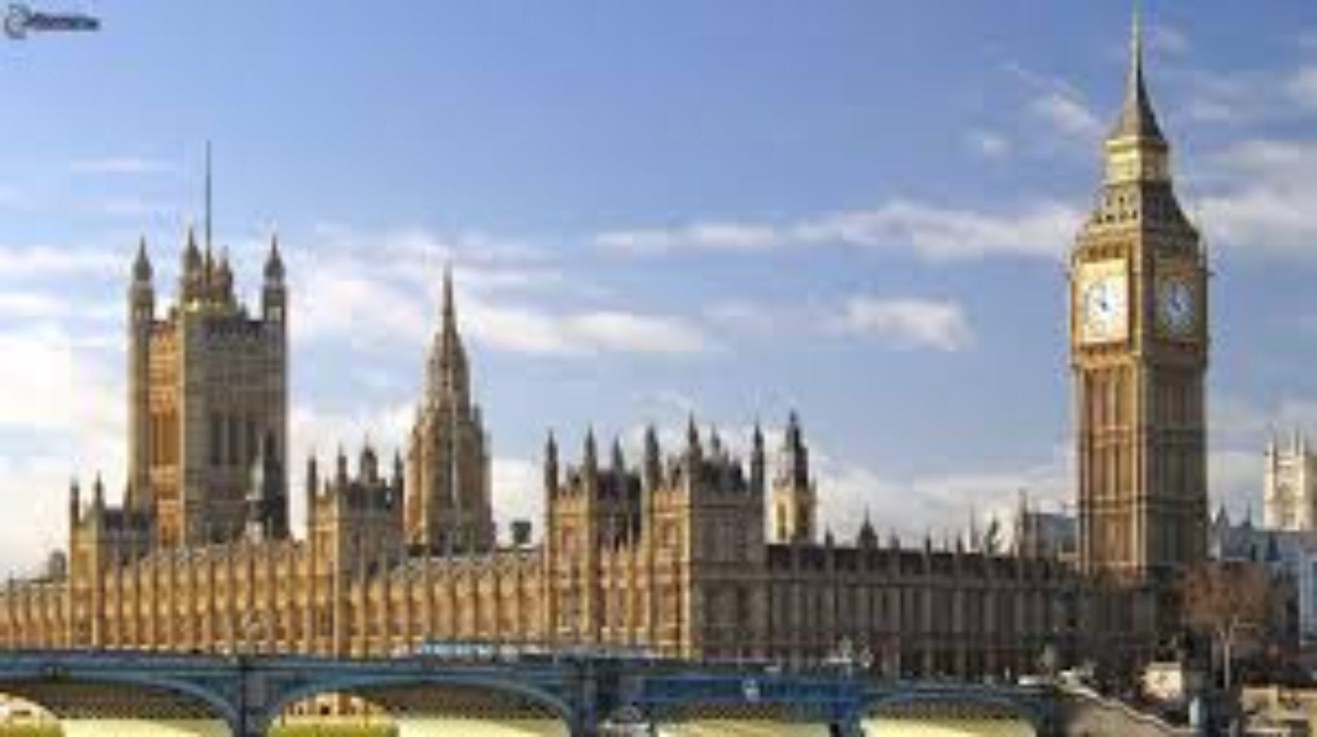 E-cig e riduzione del danno fumo correlato: i risultati presentati al Parlamento britannico