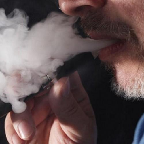 """Germania, una sentenza importante per la diffusione dello svapo: """"Fumare non è come svapare"""""""