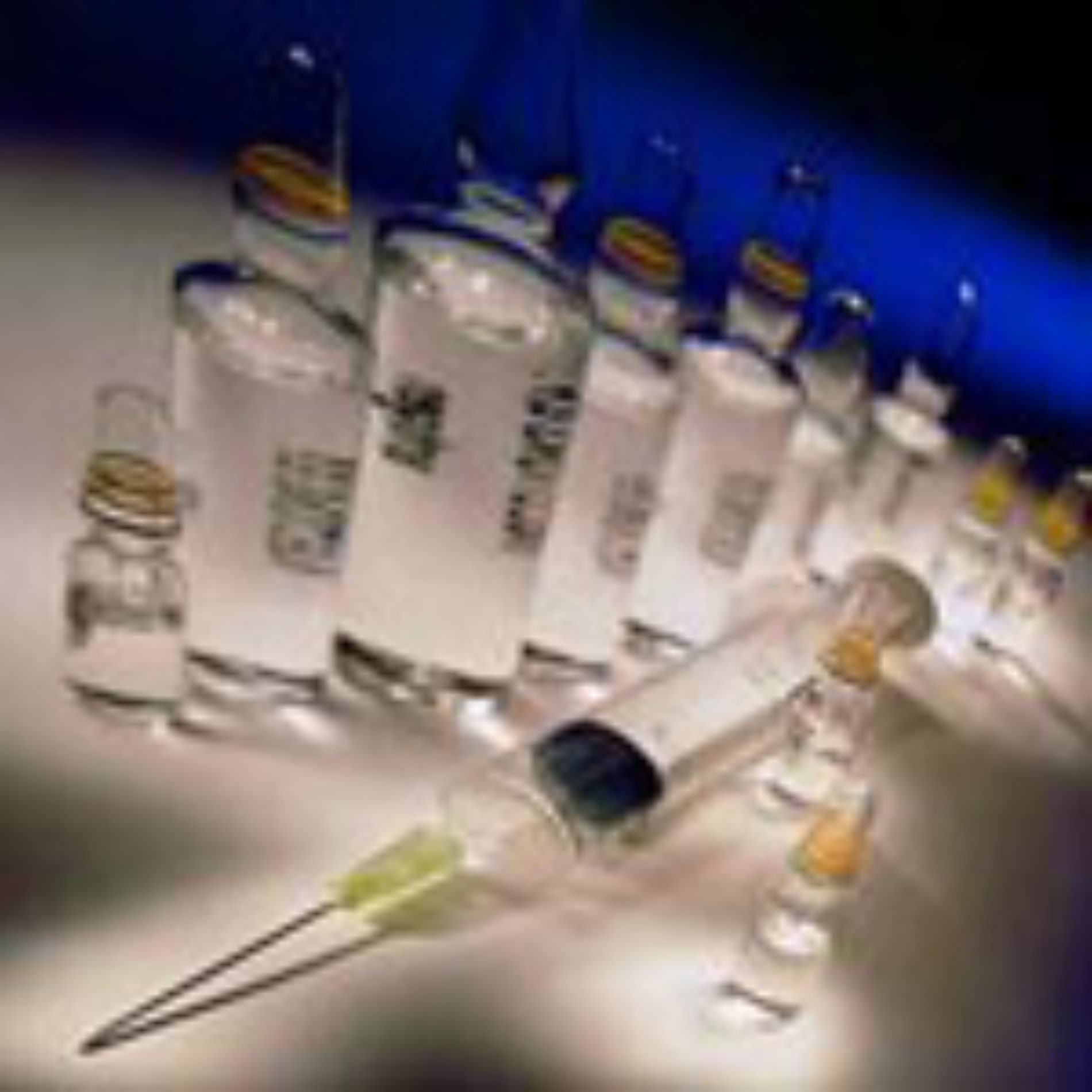 Sconfiggere le sigarette con il vaccino?