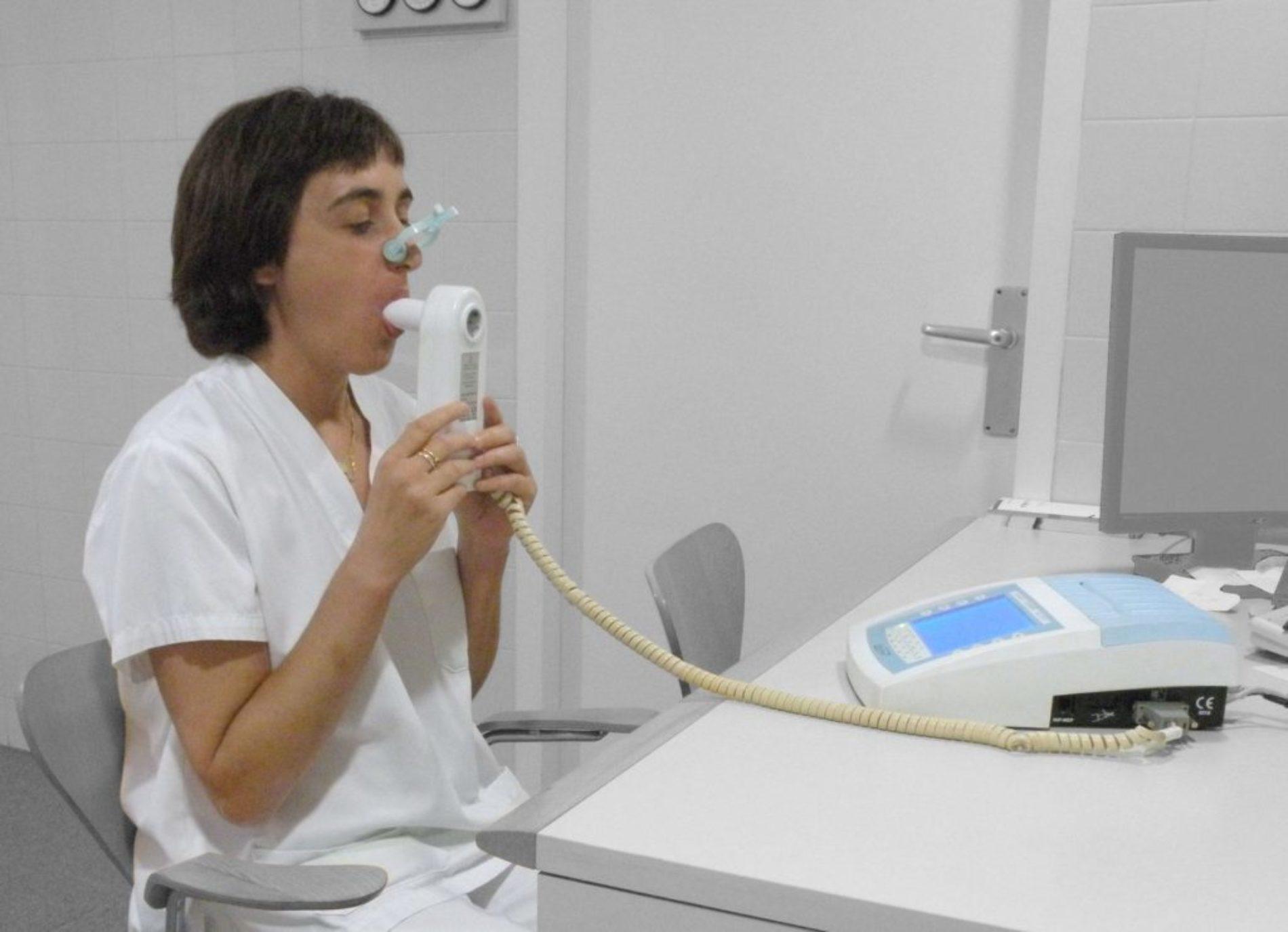 Fumatori Asmatici: le donne le più colpite, necessari nuovi studi clinici e cure mirate