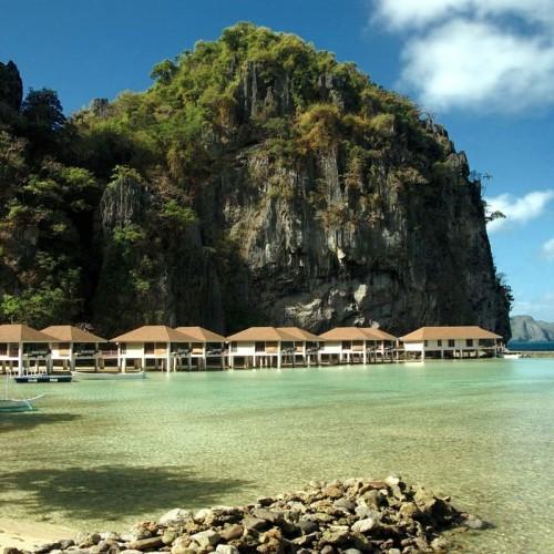 Filippine: LIAF si propone come consulente per le ecig
