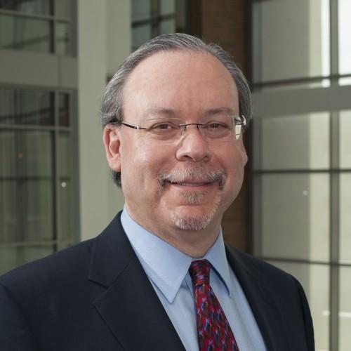 ECIG: l'FDA si dichiara aperta al dialogo