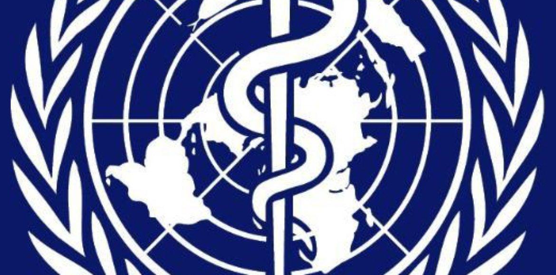 Il commento del Comitato Scientifico sul report OMS sulle sigarette elettroniche