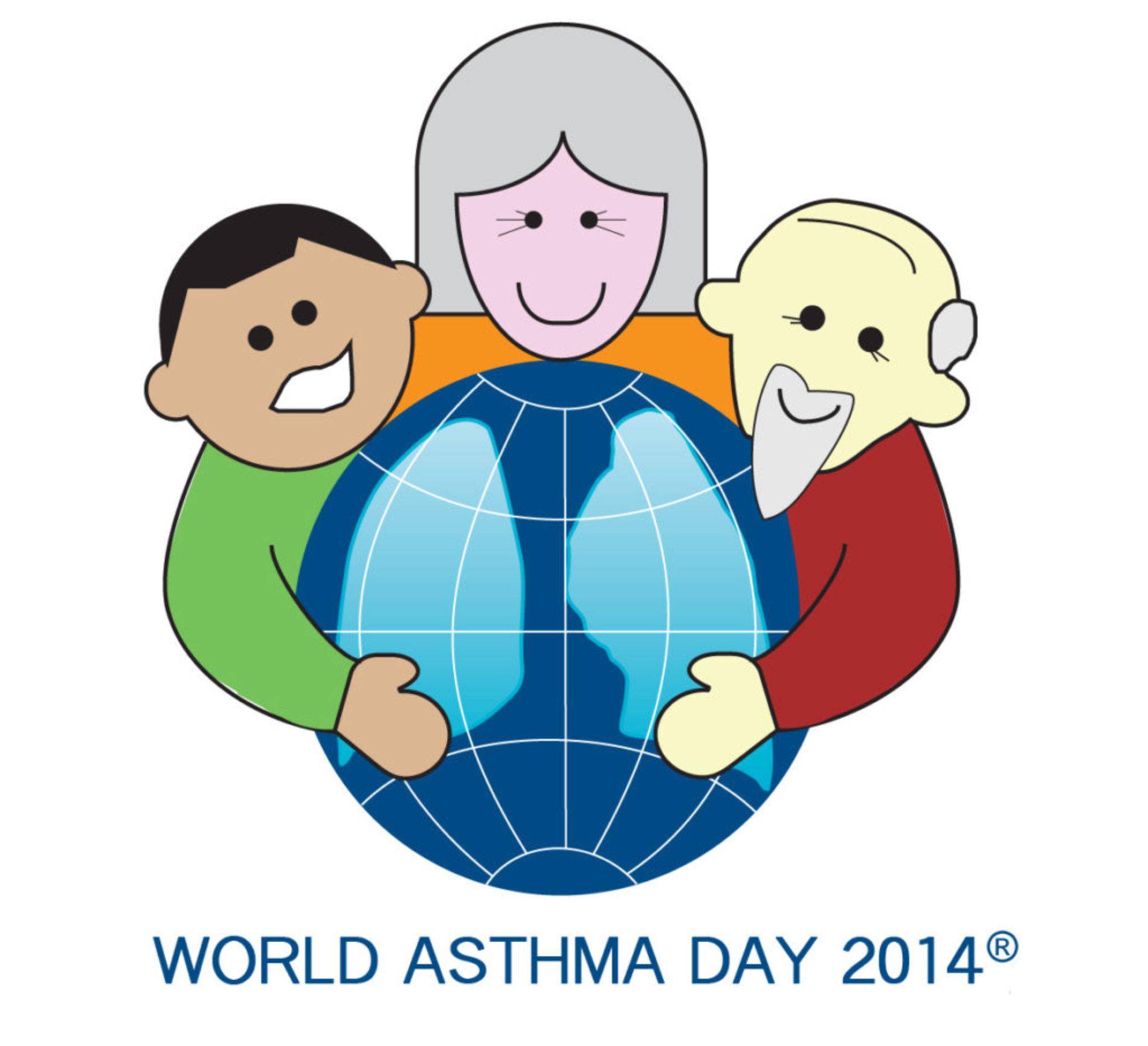 Giornata Mondiale dell'Asma: anche quest'anno visite gratuite al Policlinico