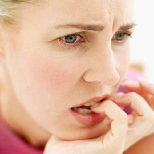 Ansia e Fumo, due patologie per le quali esiste rimedio
