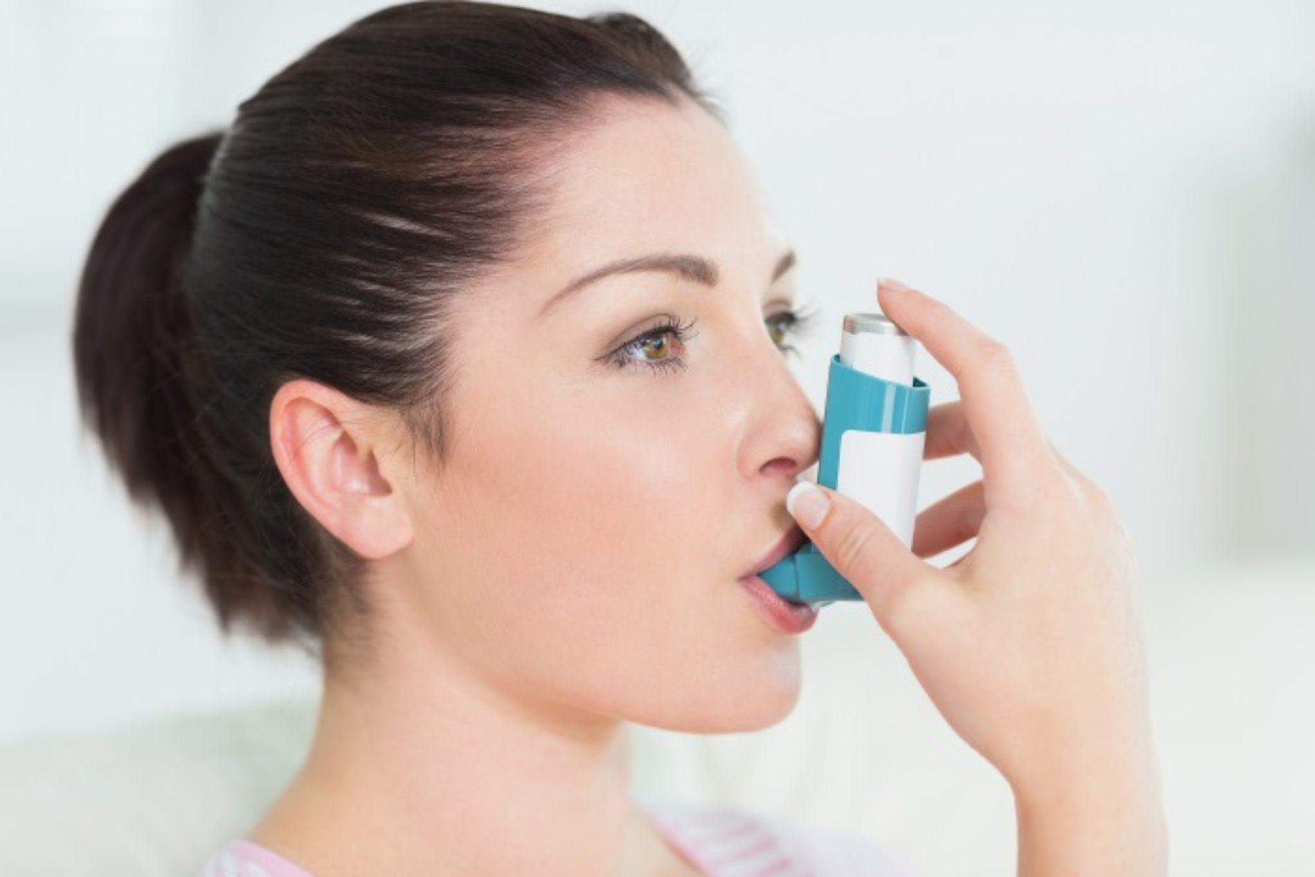 E-cig e asma: ecco le prime prove sulle migliorate condizioni respiratorie negli asmatici fumatori