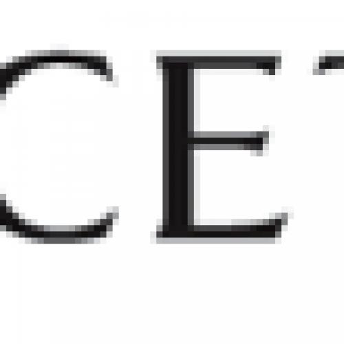 Valutazione superficiale e fuorviante dei dati sulle sigarette elettroniche: bacchettata agli Editori del Lancet.