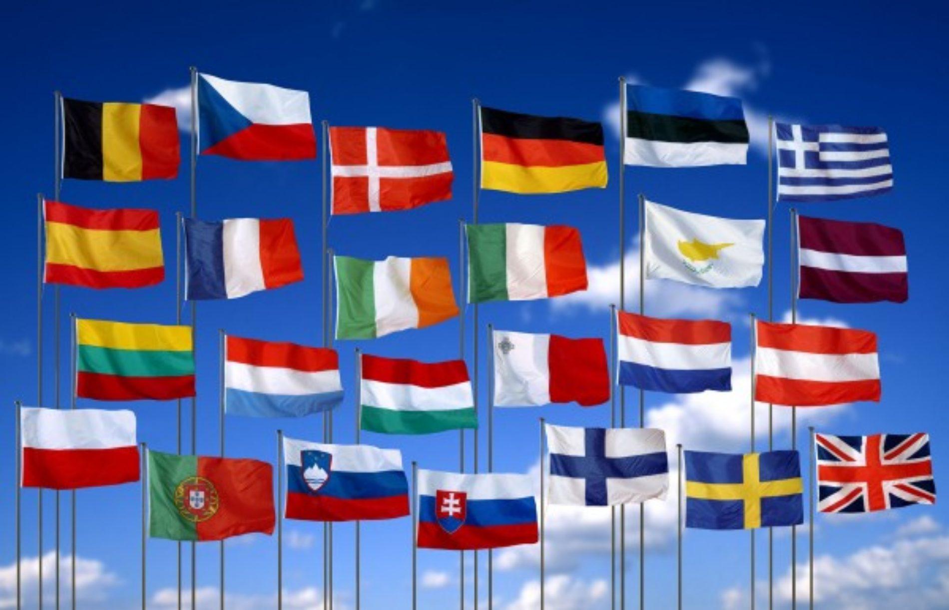 Ecig – Il 23 e 24 Settembre a Catania riunione del Comitato Tecnico Europeo di Normazione