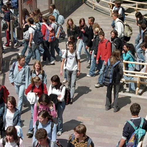 Antifumo: la scuola diventa luogo di prevenzione