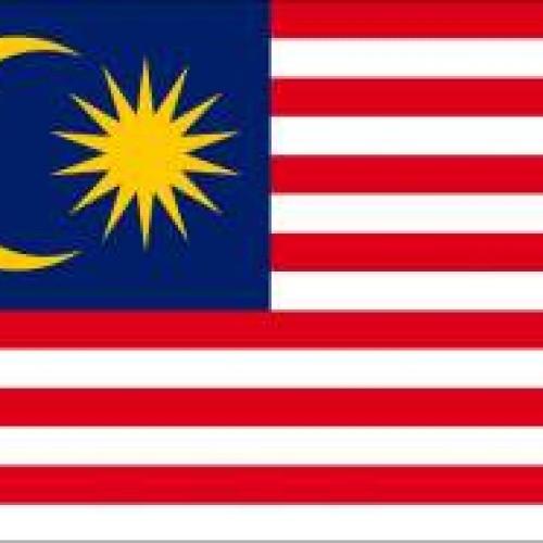 Malesia: LIAF invia lettera alla Commissione Scientifica per le E-cig