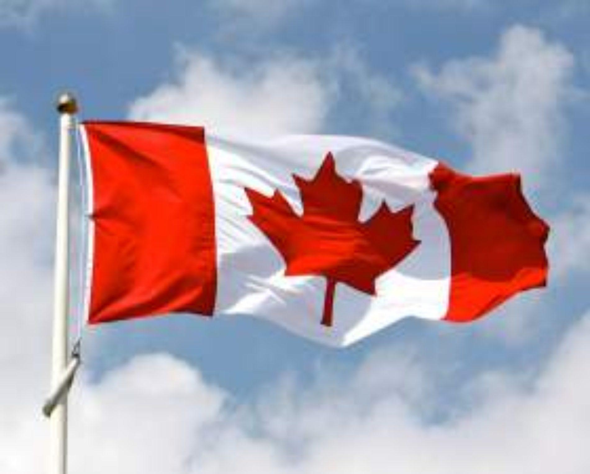 E-cig: lettera aperta al Ministro della Salute Canadese