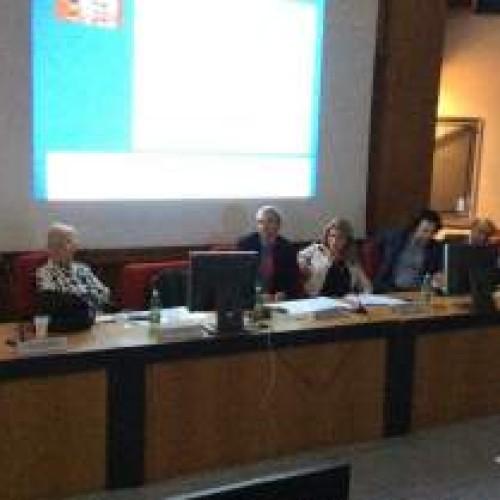 NO TOBACCO DAY 2014: SIATE AMBASCIATORI DI SALUTE