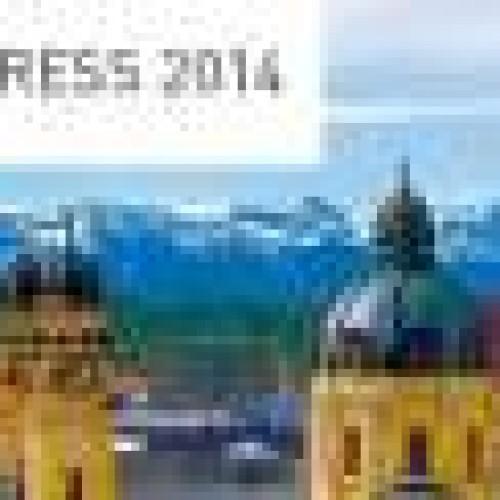 Monaco di Baviera – U-Biopred partecipa al congresso internazionale della European Respiratory Society