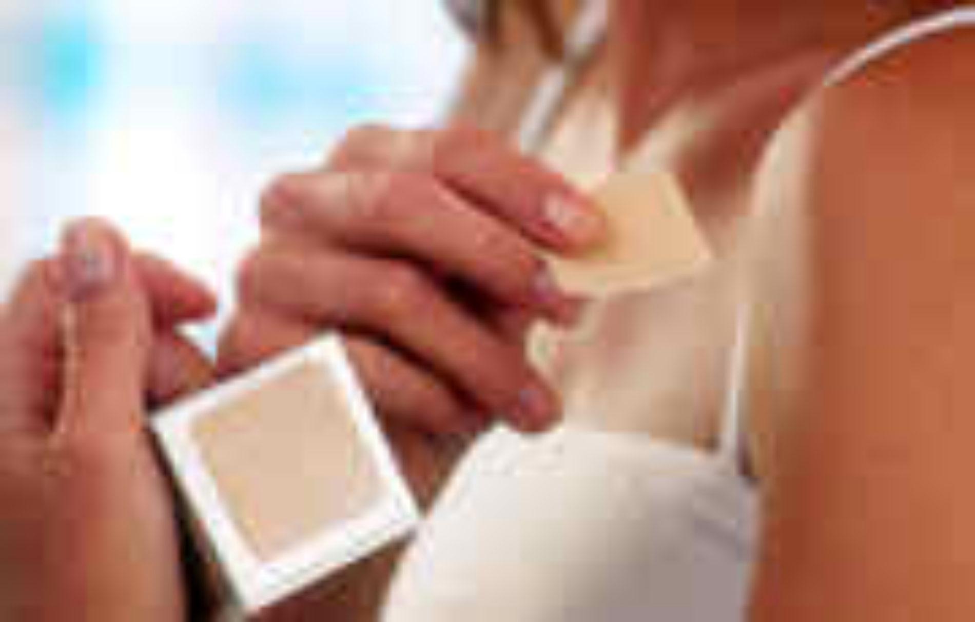 Gravidanza e prodotti sostitutivi della nicotina: quali rischi?