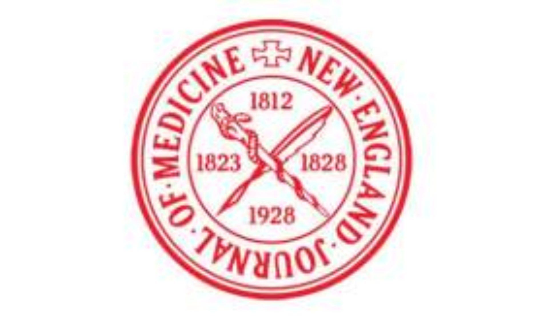 E-cig e formaldeide: lettera di denuncia contro la famosa rivista New England Journal of Medicine
