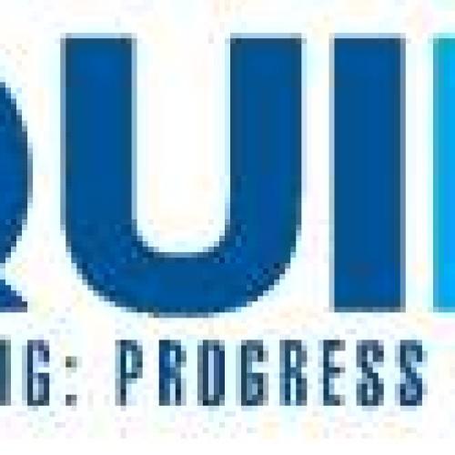 Il progetto EQUIPP fotografa la rete antismoking in Europa