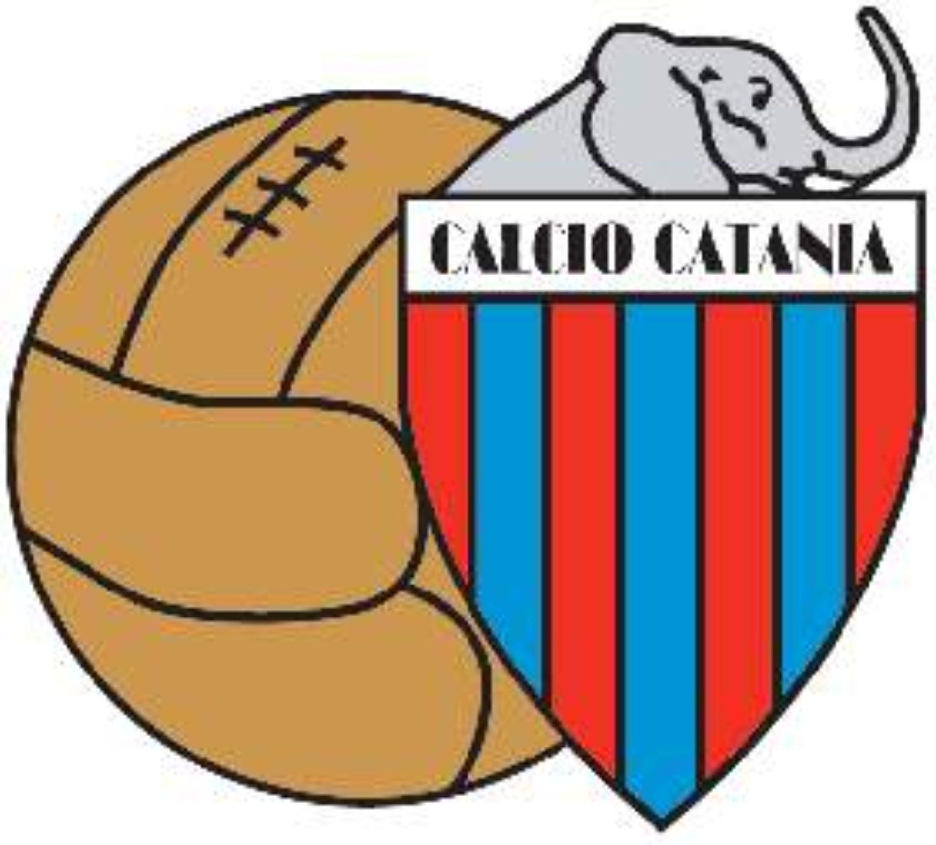 Calcio Catania: progetto di sensibilizzazione antifumo