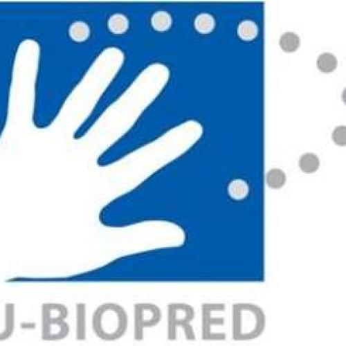 Asma grave: L'Università di Catania cerca pazienti per screening gratuito
