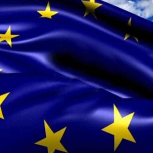 Italia: Paese modello nella lotta contro il fumo in Europa