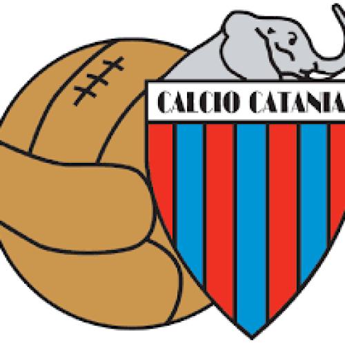 Antifumo: campagna di sensibilizzazione per i bambini della Scuola Calcio Catania