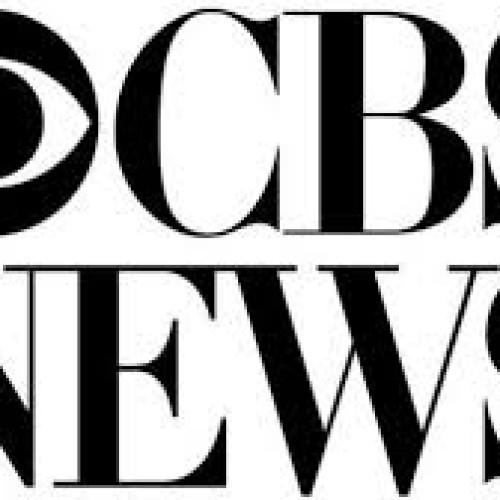 Studio clinico su sigaretta elettronica Categoria: la CBS dedica un servizio