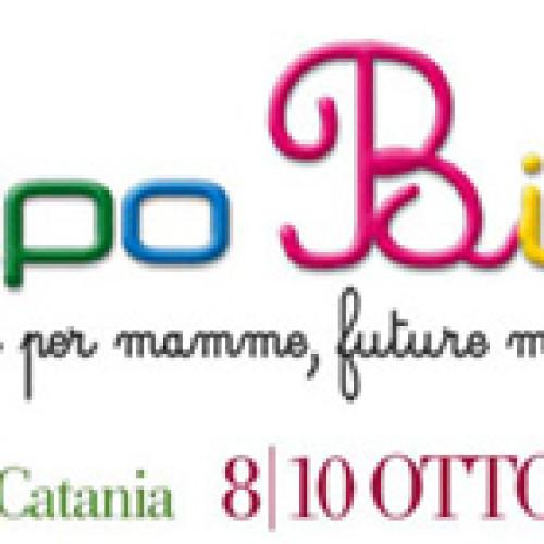 Expobimbo: ottimi risultati della campagna antifumo LIAF dedicata a mamme e papà