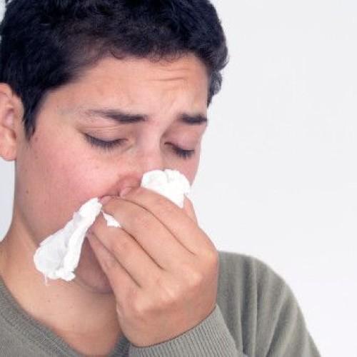 Rinosinusite cronica? Evitate il fumo passivo