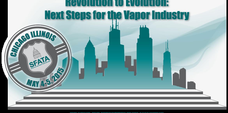 Chicago: Zeller e Polosa a un convegno per discutere il futuro delle e-cig in USA