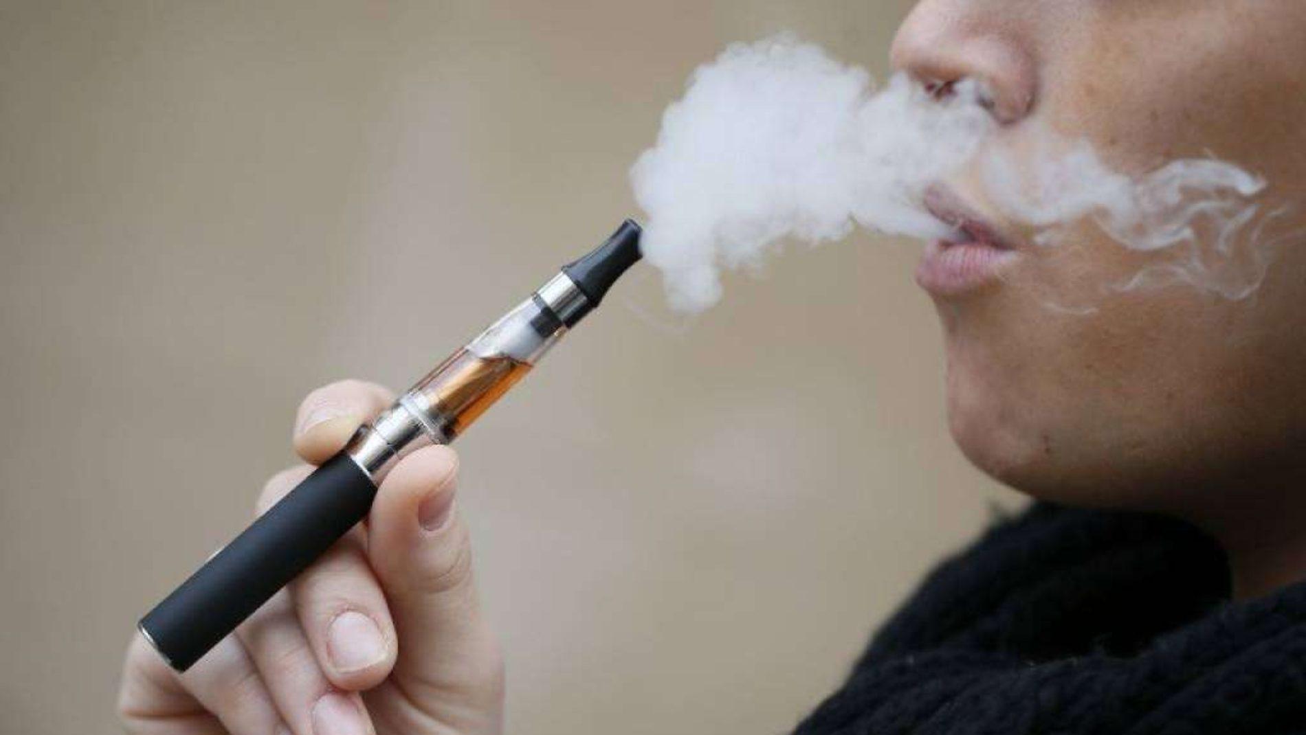Sigaretta elettronica: miglior metodo fai da te per smettere