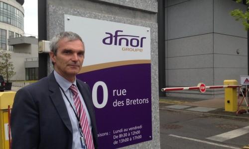 A Parigi il primo incontro con il gruppo di lavoro per la regolamentazione delle e-cig
