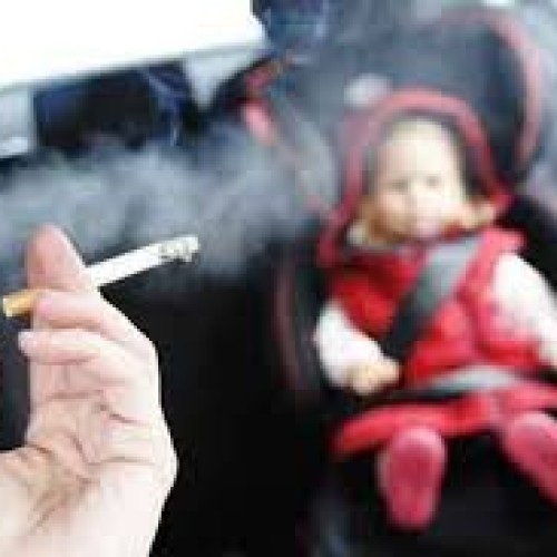 """Nuovo decreto tabacchi. Il presidente Proietti: """"No al divieto di vendita di pacchetti da 10, possono servire a chi vuole smettere di fumare"""""""