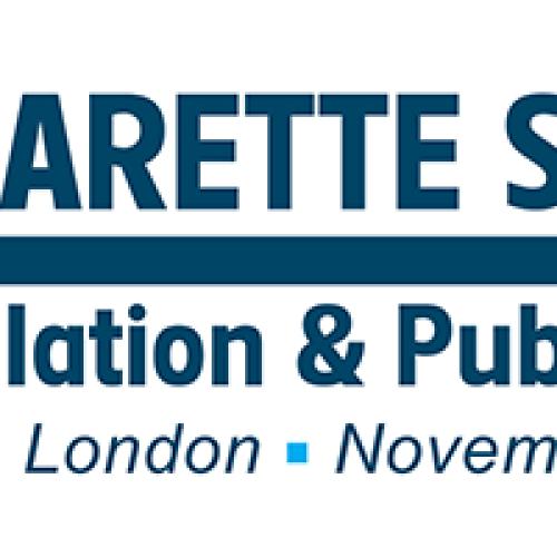 Royal Society di Londra: a Novembre il terzo appuntamento con il Summit sulle e-cig