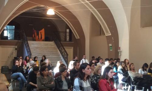 A Euraxess i risultati del progetto U-Biopred dell'Università di Catania
