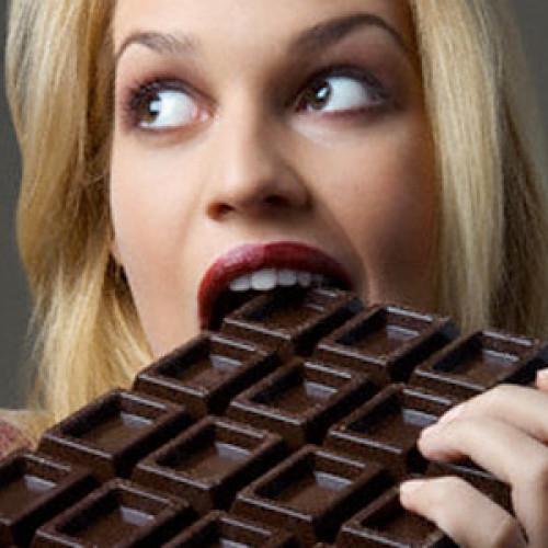 I 5 alimenti che vi aiutano a smettere di fumare. E quelli che non vi aiutano affatto!