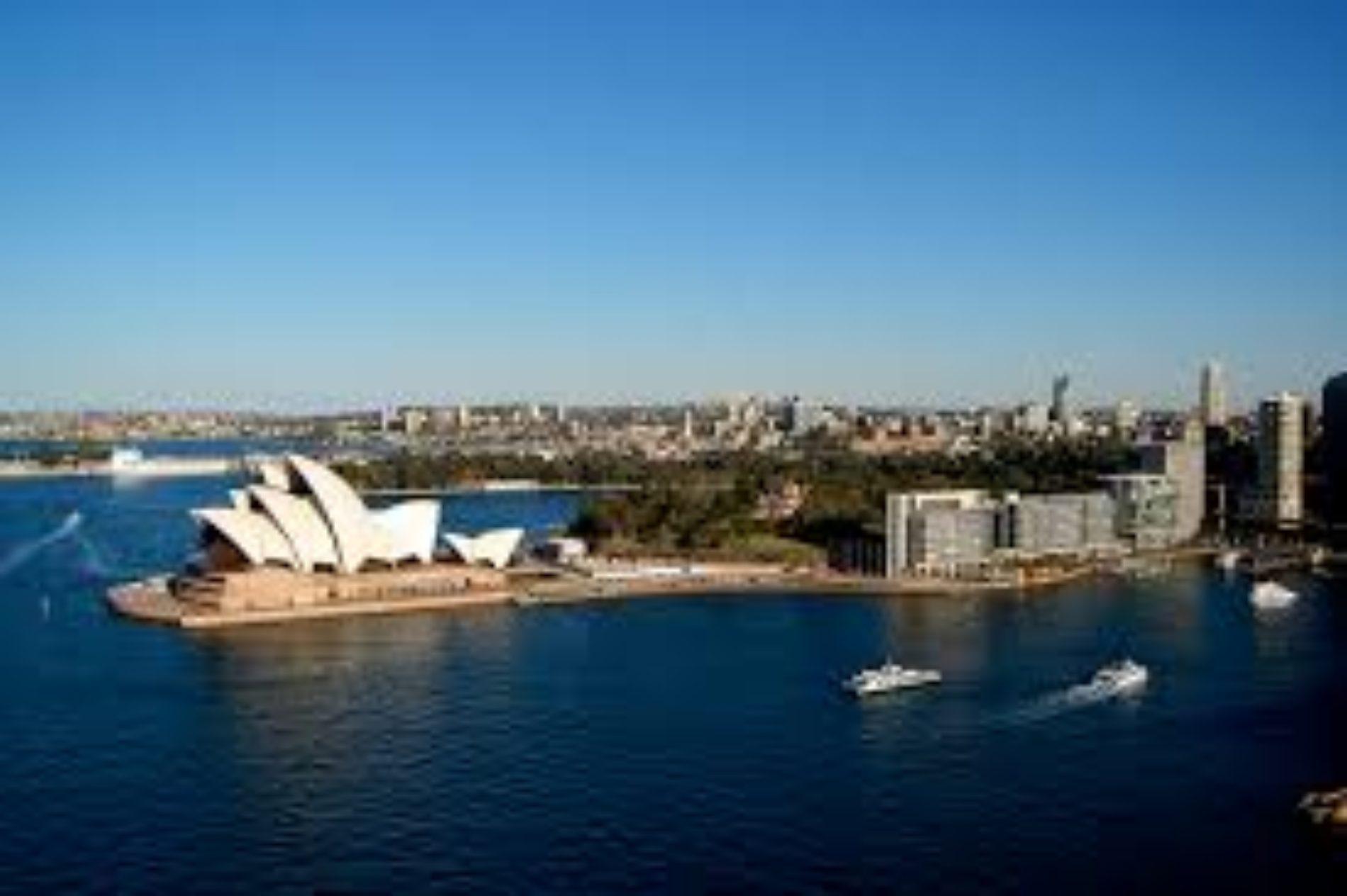 Sydney – Polosa invitato ad intervenire in Senato per valutare l'efficacia delle elettroniche