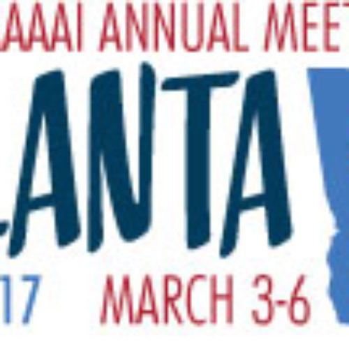 Convegno annuale dell'AAAA&I. A Marzo ad Atlanta per parlare di asma e fumo