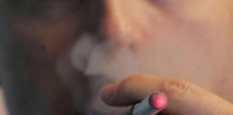 Asma e sigaretta elettronica. Un nuovo studio su Discovery Medicine