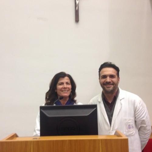 Università – Al Policlinico di Catania un seminario sulla prevenzione al tabagismo