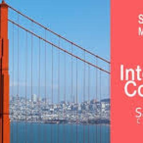 San Francisco 2016. Polosa invitato all'ATS per illustrare i benefici delle e-cigs nella cura delle malattie respiratorie