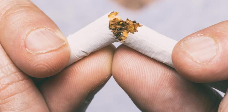 Non mandare in fumo le tue vacanze! La ricerca di Skyscanner e della LIAF per il World No Tabacco day 2016
