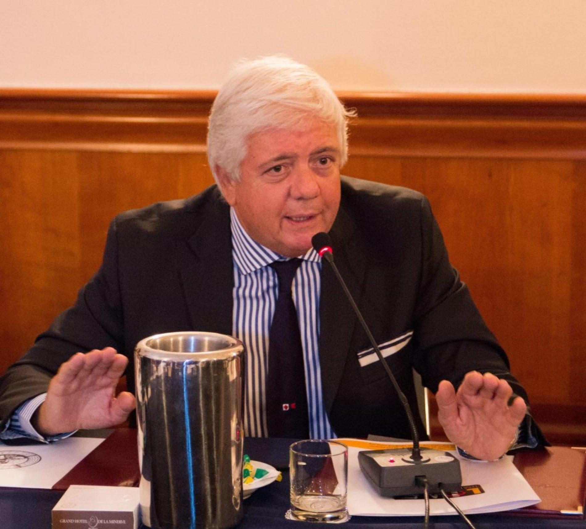 Fabio Beatrice