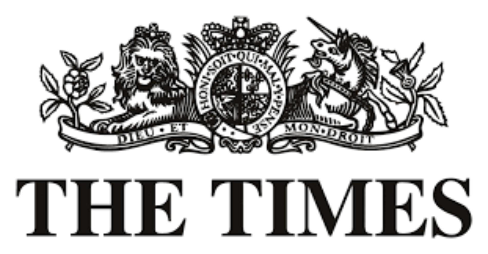 Il Times chiede scusa agli scienziati. Tra loro anche Riccardo Polosa